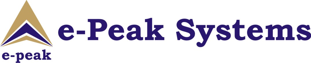 #1 Power Solutions Company in Nigeria | e-Peak Systems